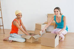 Affordable House Moving Services in Hounslow, TW4