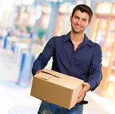 Reliable Commercial Removals Company in Hounslow, TW3