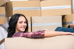 Best Packing Companies in Hounslow, TW3