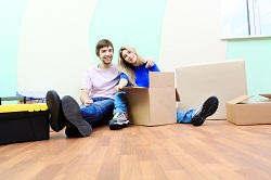 Reliable Home Moving Company in Hounslow, TW4