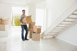 Affordable Removals Costs in Hounslow, TW4